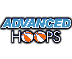 Advanced Hoops